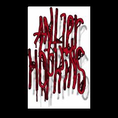 Antler Hopkins