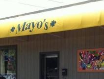 Mayos2